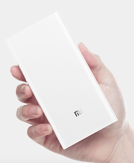 Xiaomi unveils Mi Wi-Fi Repeater 2, Mi Bluetooth Speaker Mini and Mi Power Bank 2 in India