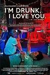 http://www.ihcahieh.com/2017/02/im-drunk-i-love-you.html