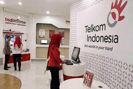 Alamat Nomor Telepon Plasa Telkom Tangerang Selatan