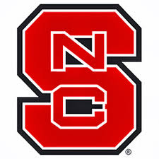 NC State University Turf Files
