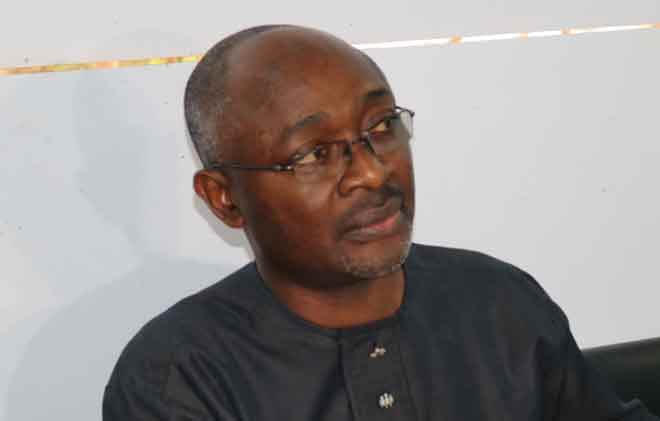 ICC throws out Woyome's arbitration over GH¢51.2m debt