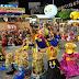 Os Bois Maracatu e Misterioso são campeões no Carnaval do Recife
