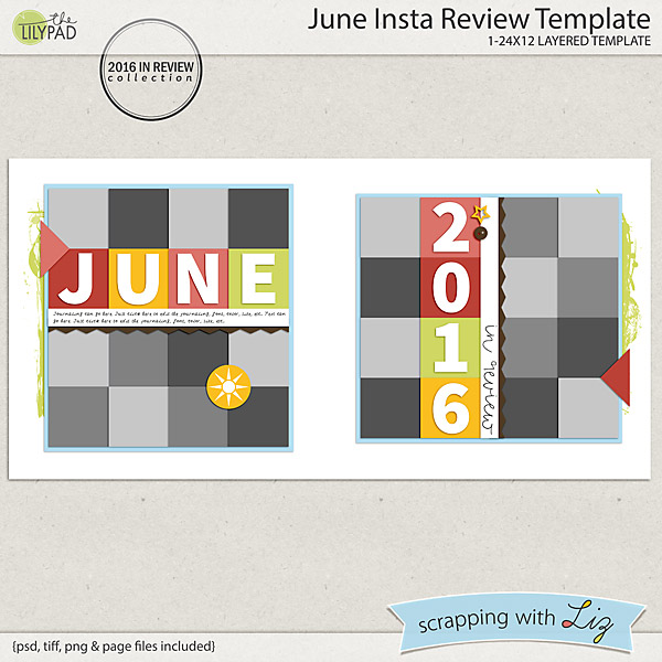 http://the-lilypad.com/store/June-Insta-Review-Digital-Scrapbook-Templates.html