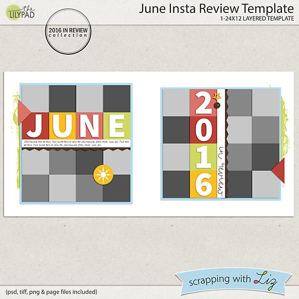 http://the-lilypad.com/store/June-Insta-Review-Digital-Scrapbook-Templates.html