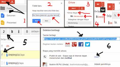 Terwujud.com-GoogleDrive