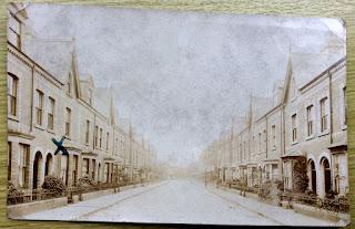Rhyl Princes Street