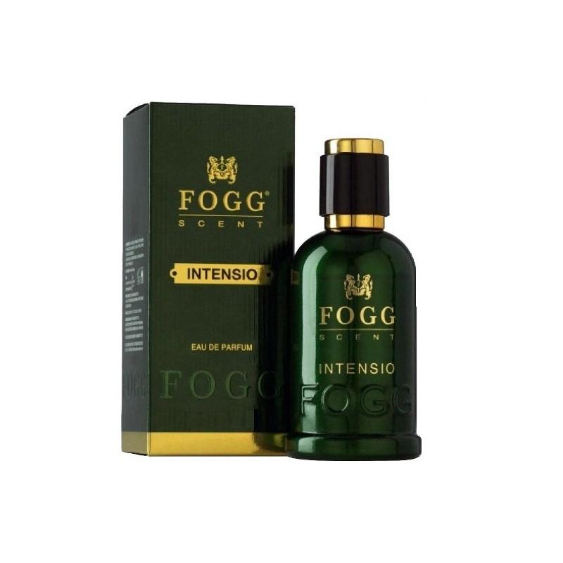 Fogg 90 ml Intensio Perfume