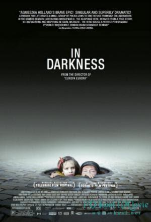 Xem Phim Trốn Trong Lòng Địch 2011