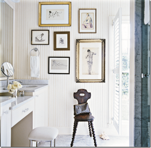 Roomations: Create an Inviting Bathroom