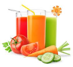 Proposal Usaha Bisnis Juice Proposal Bisnis Usaha