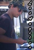 https://www.facebook.com/pg/Blog-Facinelli-Latino-174522742624723/photos/?tab=album&album_id=1319561728120813