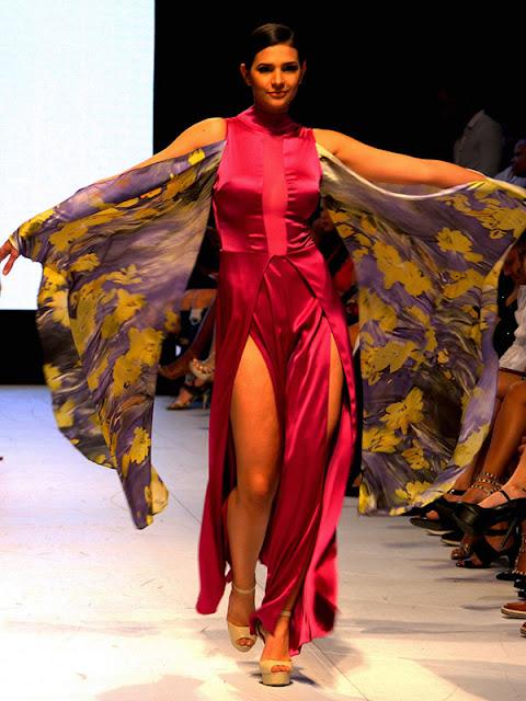 semana de la moda 2017 miami