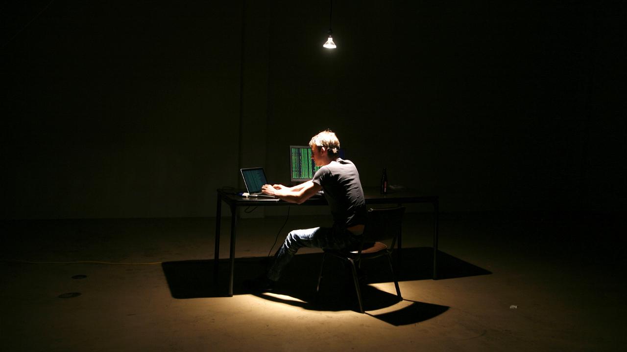 12 Trucos Sencillos Para Mantenerte Seguro Mientras Navegas Por Internet