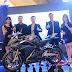 Gebyar Oktober Astra Motor Pontianak 2017