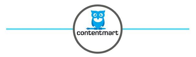 Contentmart Review