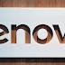 Cara Masuk BIOS Laptop Lenovo Setting Perangkat