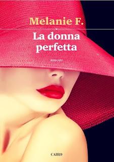 segnalazione-libro-la-donna-perfetta
