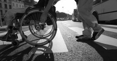 http://www.beppegrillo.it/movimento/parlamento/2016/05/disabili-la-legge-sul-dopo-di-noi-che-favorisce-i-privati-e-le-fondazioni.html?