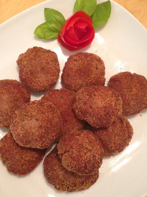 Filetes Rusos,