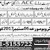 Arabian Construction Company Saudi Arabia Jobs