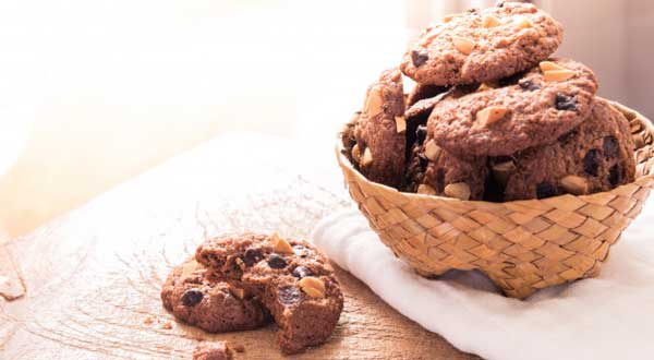 Gambar 8 Cara Sukses Memasarkan Kue Kering dan Basah