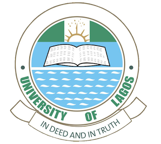 UNILAG Foundation (JUPEB) Entrance Exam Date 2020/2021
