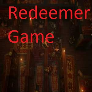 Redeemer game free download for pc