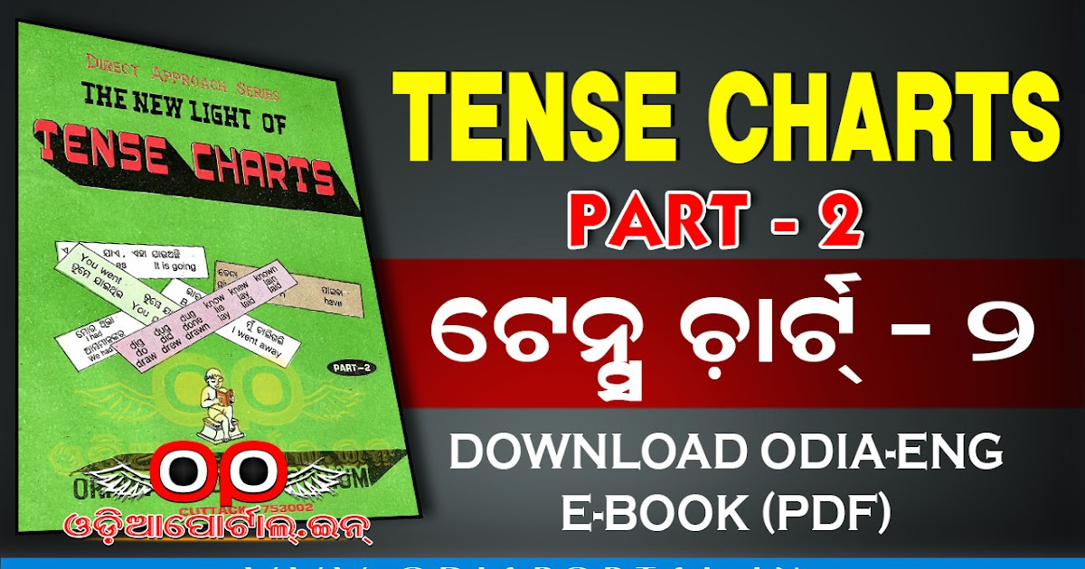 English grammar tenses book download in pdf solve mcqs online.