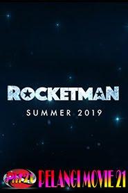 Trailer-Movie-Rocketman-2019