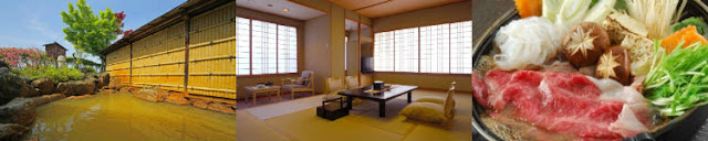 http://www.japanican.com/th/hotel/detail/3228011/?utm_source=blogspot&utm_medium=owned&utm_campaign=blogspot