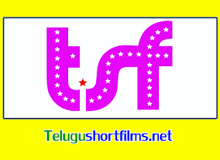 New Telugu Short Films HD Logo2016 image