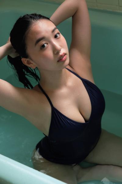 Maiko 舞子, FRIDAY 2020.09.25 (フライデー 2020年9月25日号)