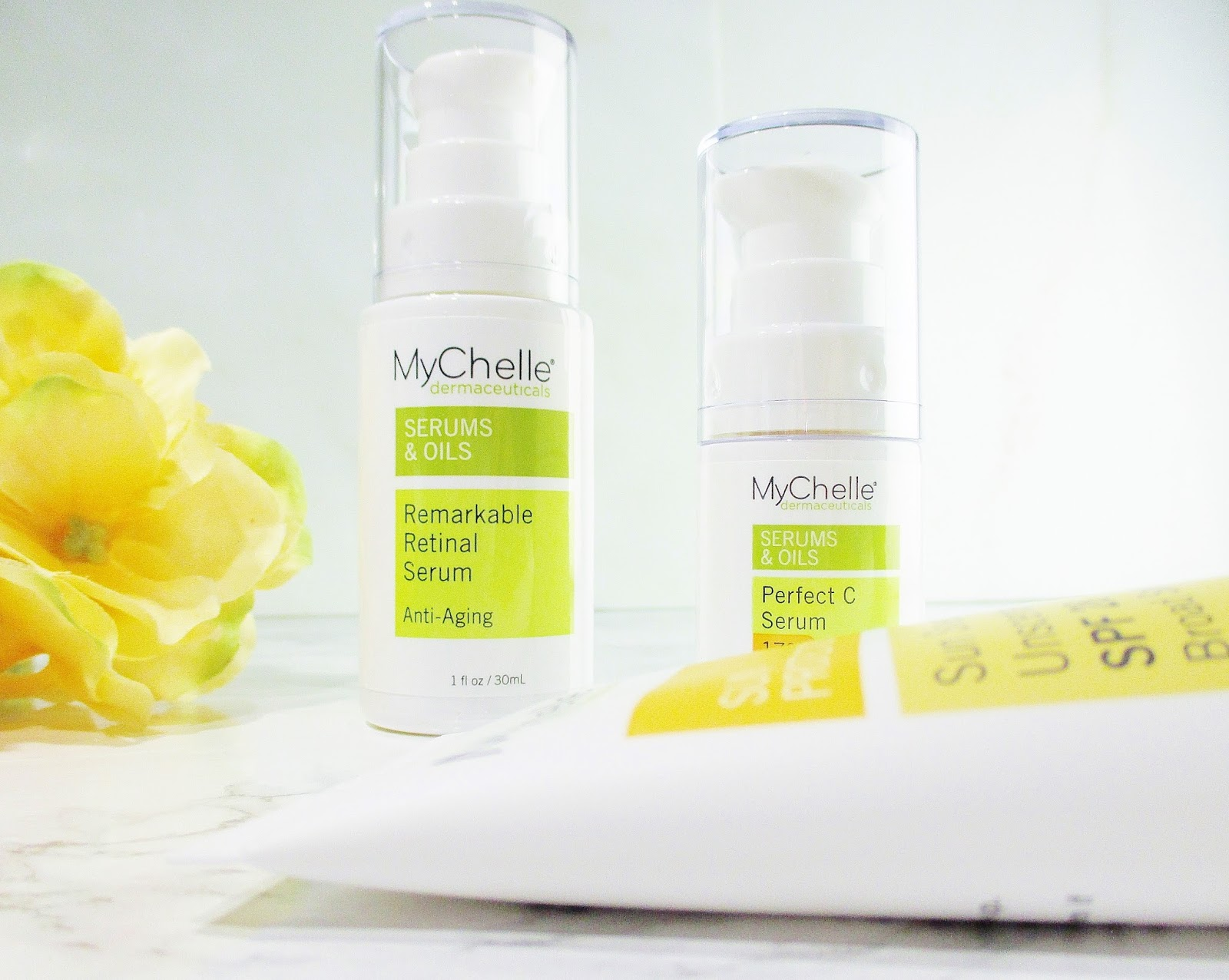 mychelle-dermaceuticals-skin-care-remarkable-retinol-serum