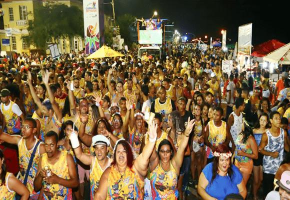 Festas-Carnaval-MA
