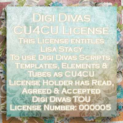 CU4CU LIFETIME LICENSE