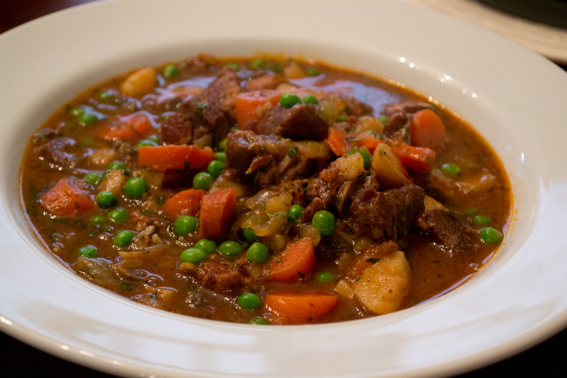 ian garten 39 s lamb stew