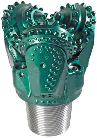 Jenis Jenis Power Tools : jenis, power, tools, Knowledge, Drilling, (Jenis-jenis
