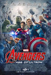 Biệt Đội Siêu Anh Hùng 2: Đế Chế Ultron - The Avengers: Age Of Ultron