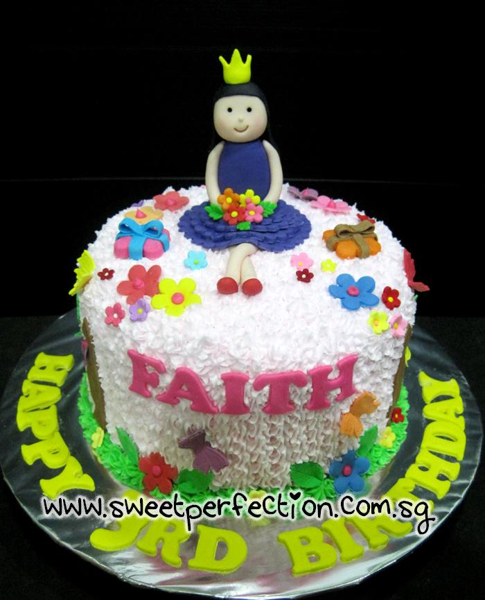 Animal Jam Birthday Cake Code Rd