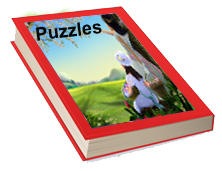 Top 100 Kids puzzles and games Images and Pictures in PDF and Word Doc free Download