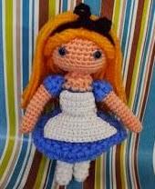 http://talent.paperblog.com/patron-alicia-de-tsukeeno-s-2159163/