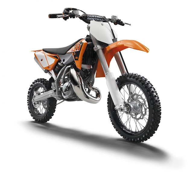 2015 KTM 65 SX 03