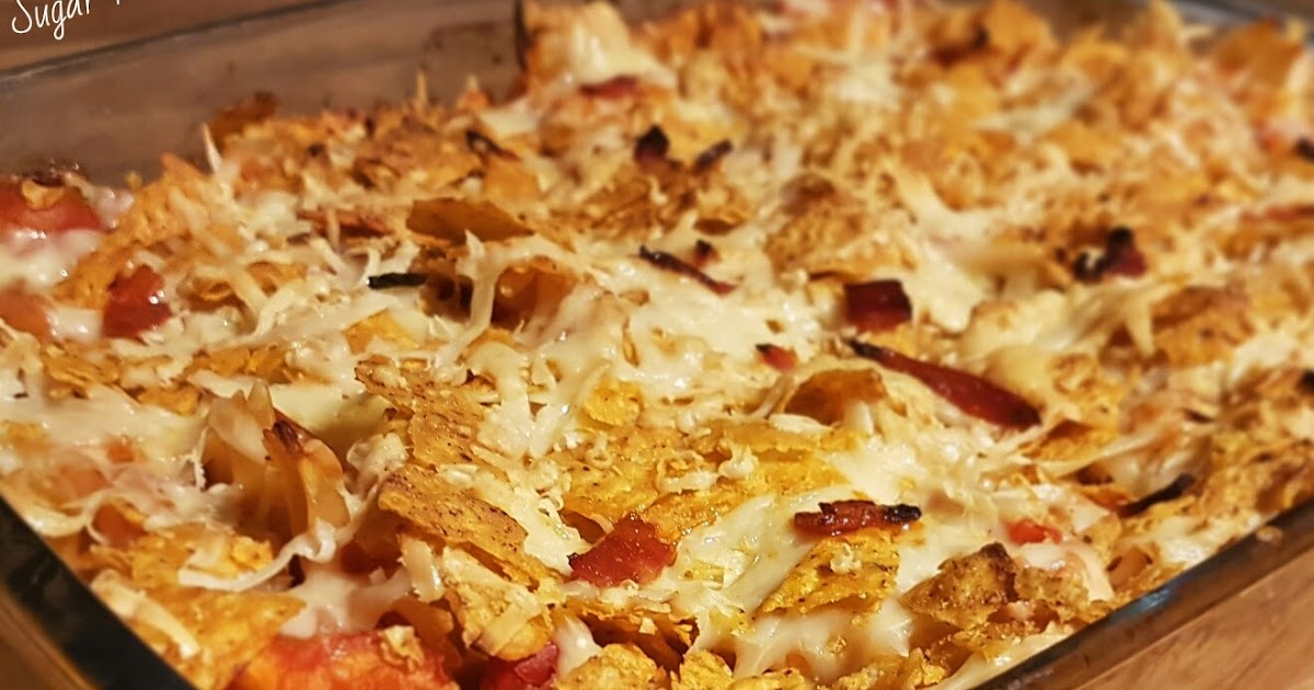 Sugar pink food slimming world friendly recipe fully loaded chicken fajita pasta bake Where can i buy slimming world food