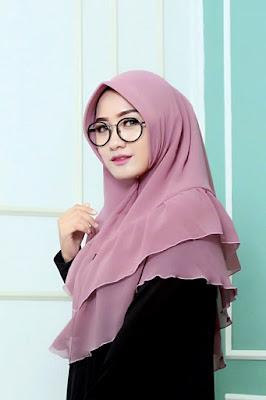 hoojab vs hijab hijab v islame hijab wisuda 2018 hijab wedding