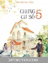 Chung Cư Số 5