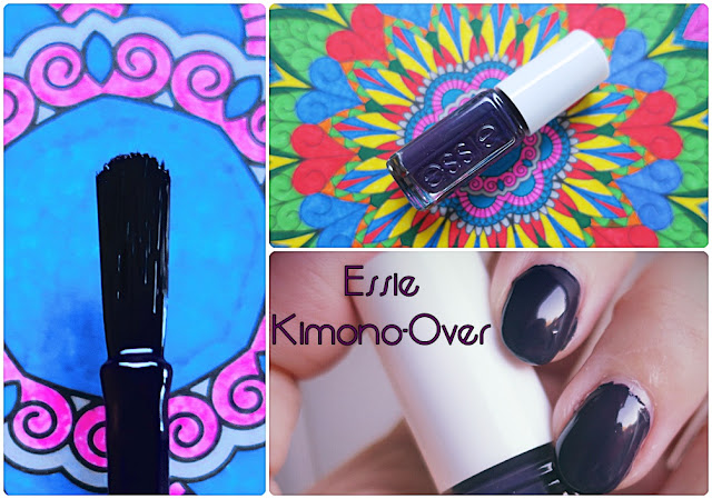 http://www.verodoesthis.be/2019/03/julie-friday-nails-222-kimono-over.html