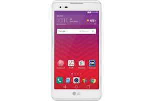 حصريا فلاشه LG G5 Sprint USA LS992 ZVC | Yemen-Pro