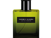 Design Botol Baru Parfum Luxury Collection FM 331, FM 358, FM 327 dan FM 321