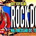 Set (Mixado) Rock Doido na Pressão do TecnoFunk (Edição Setembro 2018)