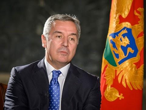 Élőben közvetítik a montenegrói puccskísérlet vádlottjainak perét